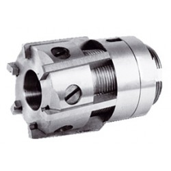 KBC Tools - 1-133-216 - TAYLOR & JONES Adjustable Blade Shell Reamers