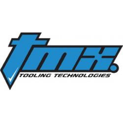 Toolmex - 1-140-007E - Toolmex Taper Shank Shell Reamer Arbors