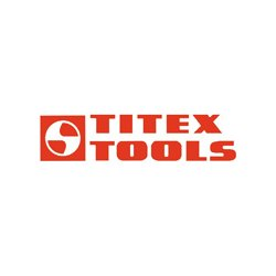 Titex Tools - 1-148-088820 - Tools Cobalt Parabolic Flute Screw Machine Length Drills