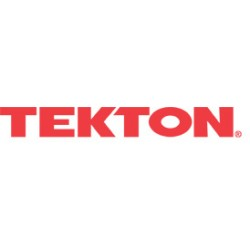 Tekton - 1-199-033 - Heavy-Duty Bolt Cutters