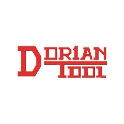 Dorian Tool - 1-2866-012 - Style TDEX Carbide Inserts