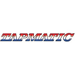 Other - 1-415-22300 - Tapmatic Rubber Flex Collets for 50X, 40X, SPD5, R5, & NSM4