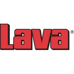 3-IN-ONE - 1-443-10086 - Lava Hand Cleaners