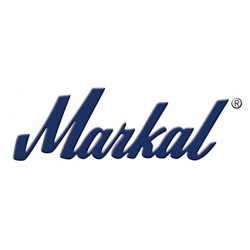 Markal - 84814 - Paintstik B Markers (Pack of 12)