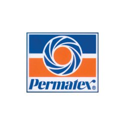 Permatex - 1-444-25218B - Fast Orange Hand Cleaner with Hand/Nail Cleaning Brush