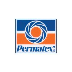 Permatex - 1-444-80038 - Prussian Blue