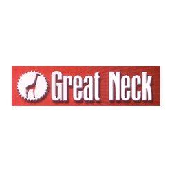 Other - 1-480-245 - GreatNeck Tubular Hacksaw Frame