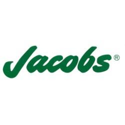 Other - 1-508-6289 - Jacobs Plain Bearing Key-Type Chucks