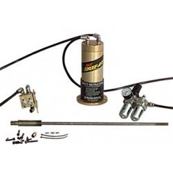 All Machine Parts - 1-541-095 - Maxi Torque-Rite Power Drawbar