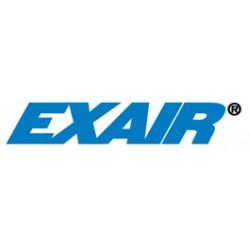 Exair - 1-541-5315 - Cold Gun Aircoolant System