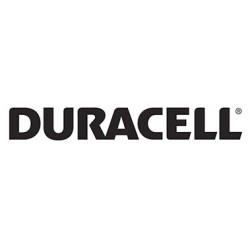 Duracell - 1-541-PC1500 - Alkaline Batteries