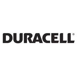Duracell - 1-541-PC2400 - Alkaline Batteries