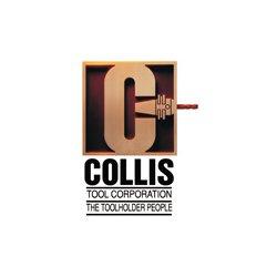 Collis Tool - 1-543-67702 - Blank End Arbors