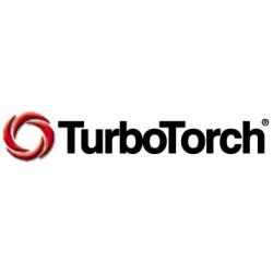 ESAB - 1-552-055 - Turbo-Torch Air/Acetylene X-5B Torch Kit Swirl