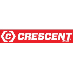 Other - 1-552-CCW12 - Crescent Individual SAE Combination Wrenches