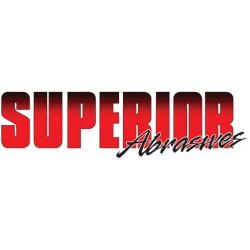 Superior Abrasives - 1-613-11860 - SHUR-KUT Cartridge Rolls