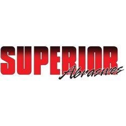 Superior Abrasives - 1-613-39117 - SHUR-KUT Bore Polishers