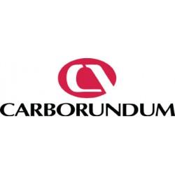 Saint Gobain - 1-632-07096 - Carborundum Abrasives Gemini A Shape Aluminum Oxide Abrasive Mounted Points