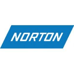 Saint Gobain - 1-632-57010 - NORTON Diamond Single Point Truing/Dressing Tools