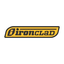 Ironclad - 1-700-055L - Heavy Utility Gloves