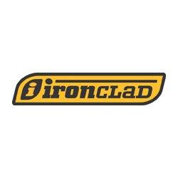 Ironclad - 1-700-060L - Framer Utility Gloves