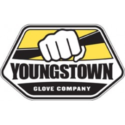 Youngstown Glove - 1-700-100L - Anti-Vibe XT Gloves