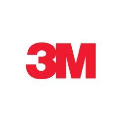 3M - 1-720-1120 - E-A-Rsoft Yellow Neon Ear Plugs