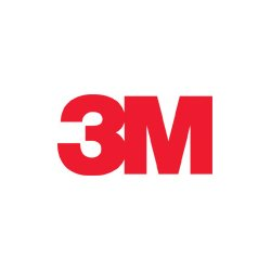 3M - 1-720-8512 - N95 Particulate Respirators - 8512