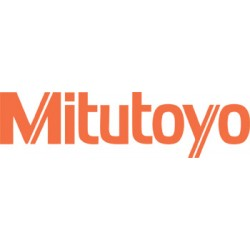 "Mitutoyo - 182106 - 150mmx6"" Wide Steel Rule"