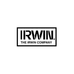 IRWIN Industrial Tool - 1-827-15130 - IRWIN Circular Saw Blades - MASTER COMBINATION