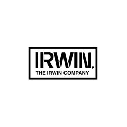 Irwin Industrial Tool - 1-827-15230 - Irwin Circular Saw Blades - Trim & Finish - Satin Smooth Finish