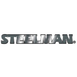 Steelman - 1-829-606 - Belt Air Sanders