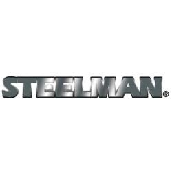 Steelman - 1-829-610 - Belt Air Sanders