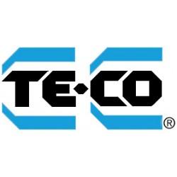 TE-CO - 43612 - TeCo Plastic Ball Knobs