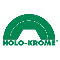 Holo-Krome - 1-908-193 - Holo-Krome Flat Head Socket Head Cap Screws