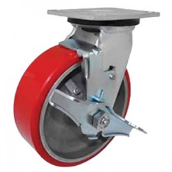 Other - 1-912-041 - Medium Heavy Duty Casters