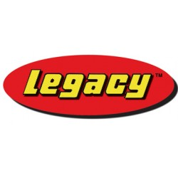Legacy Manufacturing - 004 - Work-Force PVC Air Hose Assembly
