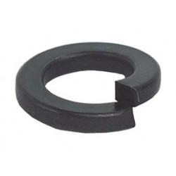 Suburban Bolt - 1-919-213 - Split Lock Washers