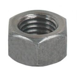Suburban Bolt - 1-919-219 - Hex Nuts - UNC Coarse Thread