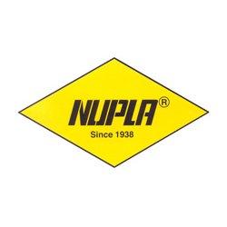 Nupla - 02555 - Sps155-s6 Sps Compositesoft Face Hammer Set