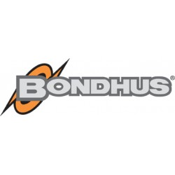Bondhus - 1-927-10637 - Inch BSX Balldriver Sets