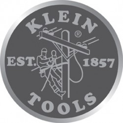 Klein Tools - 2488 - Klein 8 Diagonal Cutting Pliers