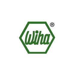 Wiha Quality Tools - 31112 - 311 Ph#1x200mm Softfinish Phillips Screwdriver