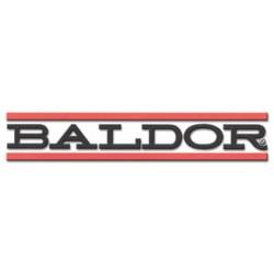 Baldor Electric - 2-010-1021W - BALDOR 10 Industrial Grinders