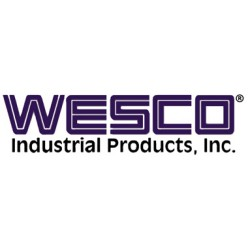 Wesco Industrial - 220321 - Wesco Cobra-Lite Continuous Handle Aluminum Hand Trucks