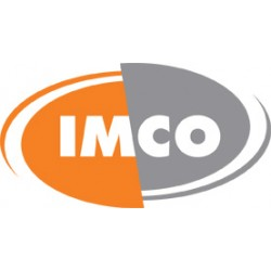 IMCO Carbide Tool - 5-301-014 - IMCO Carbide Tipped Stub Drills