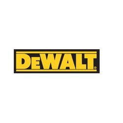 Other - 6-394-009 - Dewalt 8 Gallon Wheelbarrow Compressor