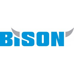 Other - 7-890-925 - Bison Wrenches For Four Jaw Independent Bison Lathe Chucks
