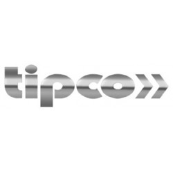 Tipco - H-062-1200 - Heavy Duty Long Life Die Springs