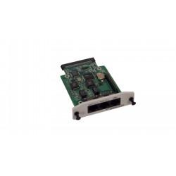 Adtran - 1202872L1 - Adtran 1202872L1 Dual T1 Network Interface Module - 2 x T11.54